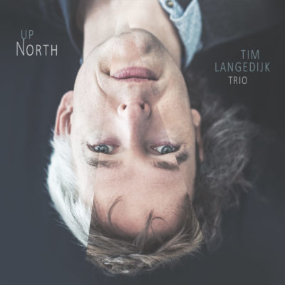album-cover-vierkant-web