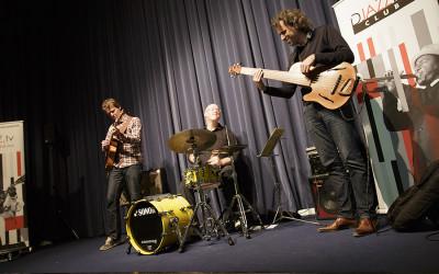 Guitar Festival Enkhuizen, Zuiderzeemuseum