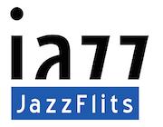 Jazzflits