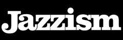 jazzism-logo
